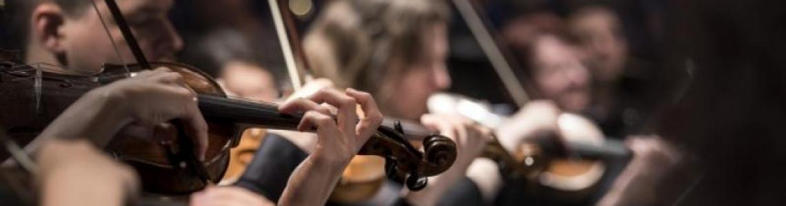 MuSa - Musica Sapienza